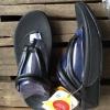 รองเท้า Fitflob New 2014 NO.FF1116