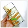 น้ำหอม Christian Dior Higher EDT 100ml
