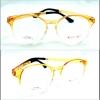 กรอบแว่นตา LENMiXX MK OREY