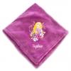 Rapunzel Throw Blanket ของแท้ นำเข้าจากอเมริกา