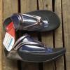 รองเท้า Fitflob New 2014 NO.FF1114