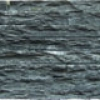 HHSD-002 size 10x30 cm. สันหินกาบดำเปลือกไม้ BlackFlat RoughSlate
