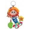 ตุ๊กตาเสริมพัฒนาการ Lamaze Early Development Toy, Marina the Mermaid ของแท้ พร้อมป้าย tag นำเข้า จาก อังกฤษ