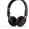 Beats Mixr Black 2014 (Beats Version)