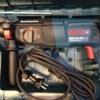 สว่านไฟฟ้าโรตารี่ GBH 2-26 DE (BOSCH) 3 ระบบ