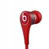 Beats Tour2 Red