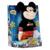 ฮ Disney's Fisher-Price Dance Star Mickey มิกกี้เม้าส์ ซุปตาแดนซ์ (พร้อมส่ง)