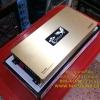 เพาเวอร์แอมป์รถยนต์ คลาสดี 2500 W (rms) ยี้ห้อ EAGLE