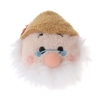 z Doc ''Tsum Tsum'' Plush - Mini - 3 1/2''