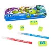 Monsters University Finger Printing Art Set(พร้อมส่ง)