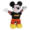 Fisher-Price Disney's Dance Star Mickey มิ�
