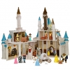Z Cinderella Castle Play Set - Walt Disney World