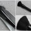 **พร้อมส่ง + ซื้อ 1 แถม 1 ** e.l.f. Studio Powder Brush NO.03 เหมาะสำหรับลงรองพื้น หรือปัดแป้งอัดแข็งได้ค่ะ