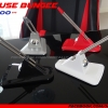 Mouse Bungee Mb.100