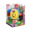 z Fisher Price Laugh&Learn Learning Letters Mailbox