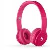 Beats soloHD V2 Pink
