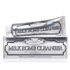 MilkBomb Cleanser มิลค์บอม คลีนเซอร์ 1 หลอด