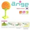 อังจู ยางกัด ส้ม (Ange Orange teether)