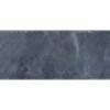 HHSWS-H001 size 5x30 cm. Dark Silver Slate