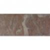 HHSWS-H003 size 5x30 cm. Copper Slate