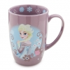 z Mug Elsa - Frozen from USA ของแท้ นำเข้าจากอเมริกา
