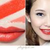 **พร้อมส่งค่ะ+ลด 50%** wet n wild lipstick สี Purty Persimmon เบอร์ 970