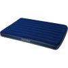 มีของพร้อมส่งนะคะ เตียงนอนเป่าลม Full Classic Downy Bed 1.52m x 2.03m x 22cm.