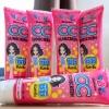 CC Sunscreen SPF 100