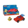 Fisher Price Little People Race Car.