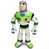 z Buzz Lightyear Plush - Toy Story - Medium - 17''