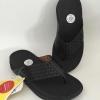 New fitflop (รุ่นหนีบสีดำ ราคา 490 ไซต์36-40)