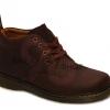 รองเท้า Dr.Martens Barnie Chukka Boot Men Women Size 39-45 พร้อมกล่อง