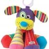 ตุ๊กตาเสริมพัฒนาการ TOMY, Lamaze Puppytunes Musical Toy ของแท้ พร้อมป้าย tag นำเข้า จาก อังกฤษ