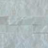 HHSE-026 size 15x60 cm. หินไวเวอรี่ครีมควอทซ์ ผิวธรรมชาติ Ivory Cream Quartz Natural Surface (1 ตารางเมตร มีประมาณ 11 แผ่น)