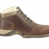รองเท้า หัวเหล็ก Women's Carlie Steel Toe Work Boot (P89674) Size 36-41