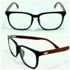 กรอบแว่นตาขาไม้ LENMiXX BeFe Wood