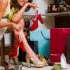 กรรมวิธีทำความสะอาดเก็บรักษา รองเท้าคู่โปรดของคุณ!