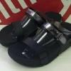 รองเท้า Fitflob New 2014 NO.FF1285