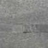 HHSE-025 size 15x60 cm. หินโอเชียนควอทซ์ ผิวธรรมชาติ Ocean Green Quartz Natural Surface (1 ตารางเมตร มีประมาณ 11 แผ่น)