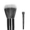 **พร้อมส่งค่ะ** e.l.f. Studio Stipple Brush NO.15 ใช้ลงรองพื้น หรือปัดแก้ม ใช้ได้ทั้งแบบฝุ่นและแบบครีม
