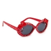 zMinnie mouse sunglasses for girls (001)