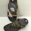 รองเท้า Fitflob New 2014 NO.FF1261