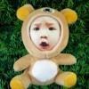 หมีคุมะ
