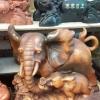 ช้าง เรซิ่น