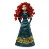 ฮ Classic Doll Merida - 12'' ตุ๊กตาเจ้าหญิงเมอริด้า เบรฟ คลาสสิก ขนาด12นิ้ว (พร้อมส่ง)