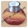 น้ำหอม Burberry Summer 2011 for Women EDT 100 ml.