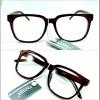 กรอบแว่นตา LENMiXX RULA BROWN