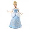 z Cinderella Classic Doll - 12'' ของแท้ นำเข้าจากอเมริกา