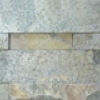 HHSE-024 size 15x60 cm. หินซีบร้าควอทซ์ ผิวธรรมชาติ Zebra Green Quartz Natural Surface (1 ตารางเมตร มีประมาณ 11 แผ่น)