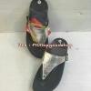 รองเท้า Fitflob New 2014 NO.FF1013